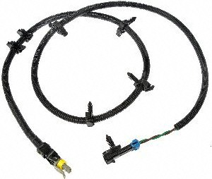 Aircraft Wiring Harness Mounting Hardware together with Automotive Wiring Harness furthermore 302 Chevy Engine History likewise Body Wiring Harness And  ponents 118 further 2006 Pontiac G6 Radiator Diagram. on wiring harness companies
